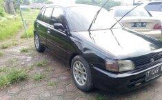 Jual Toyota Starlet 1.0 Manual 1991 harga murah di Jawa Barat