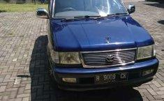 Jual mobil Toyota Kijang LGX 2002 bekas, Jawa Tengah