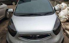 Kia Picanto 2012 DKI Jakarta dijual dengan harga termurah