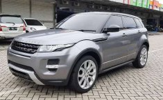 DKI Jakarta, jual mobil Land Rover Range Rover Evoque Dynamic Luxury Si4 2014 dengan harga terjangkau