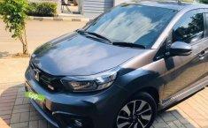Jual mobil Honda Brio RS 2019 bekas, Banten
