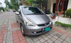 DIY Yogyakarta, jual mobil Honda Jazz VTEC 2005 dengan harga terjangkau