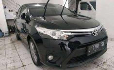 Jual mobil Toyota Vios G 2016 bekas, Jawa Timur