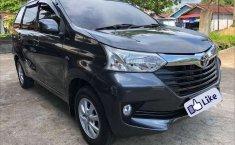 Kalimantan Barat, jual mobil Toyota Avanza E 2016 dengan harga terjangkau