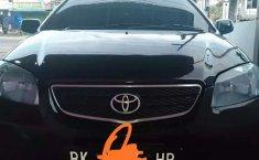 Jual Toyota Vios 2005 harga murah di Aceh