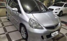 Mobil Honda Jazz 2008 VTEC dijual, Jawa Timur