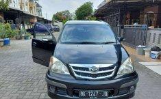 Jual mobil Daihatsu Xenia Xi FAMILY 2009 bekas, Sumatra Utara