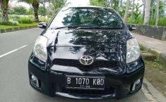 Jual cepat Toyota Yaris E 2012 di Jawa Tengah