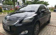 Jual mobil Toyota Vios G 2013 bekas, DKI Jakarta