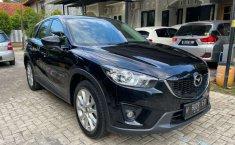 Mobil Mazda CX-5 2013 2 terbaik di Jawa Tengah