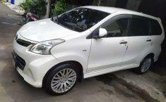 Mobil Toyota Avanza 2012 Veloz dijual, Jawa Barat