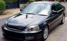 Dijual mobil bekas Honda Civic , Sumatra Utara