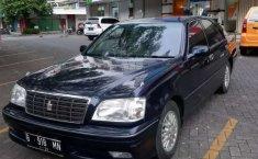 Toyota Crown 2000 DKI Jakarta dijual dengan harga termurah