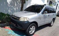 Dijual mobil bekas Daihatsu Taruna CL, Jawa Tengah