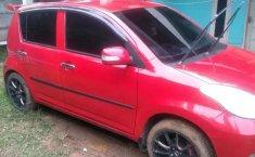 Jawa Barat, jual mobil Daihatsu Sirion M 2009 dengan harga terjangkau