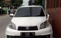 Mobil Toyota Rush 2013 TRD Sportivo dijual, Jawa Barat
