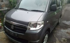 Suzuki APV 2011 Jawa Barat dijual dengan harga termurah