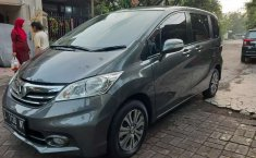 Mobil Honda Freed 2013 PSD terbaik di Jawa Timur