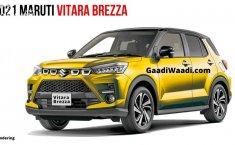 Nih 5 Mobil Suzuki Baru, Model Mana Masuk Indonesia?