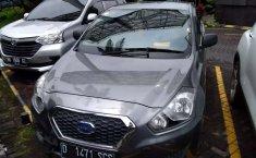 Mobil Datsun GO+ 2015 Panca terbaik di Jawa Barat