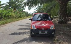 Jual mobil Hyundai Atoz GLS 2000 bekas, Kalimantan Barat