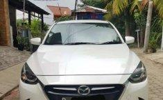 Jual cepat Mazda 2 R 2014 di Jawa Barat