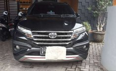 Jual Toyota Rush TRD Sportivo 2018 harga murah di Nusa Tenggara Barat