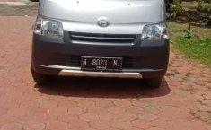 Jual cepat Daihatsu Gran Max Pick Up 1.3 2017 di Jawa Timur