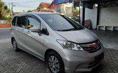 Dijual mobil bekas Honda Freed PSD, DIY Yogyakarta