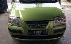 Jual mobil Hyundai Atoz GLS 2005 bekas, Jawa Tengah