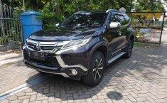 Jual cepat Mitsubishi Pajero Sport Dakar 2018 di Jawa Timur
