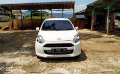 Mobil Daihatsu Ayla 2014 M dijual, Banten