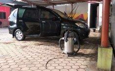 Mobil Daihatsu Xenia 2010 M SPORTY dijual, Lampung