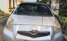 Mobil Toyota Yaris 2010 S terbaik di Jawa Timur