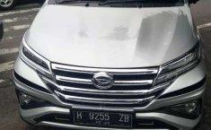 Jual cepat Daihatsu Terios R 2018 di Jawa Tengah