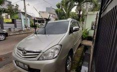 Jual mobil Toyota Kijang Innova 2.0 G 2006 bekas, Banten