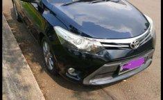 Jawa Barat, jual mobil Toyota Vios G 2015 dengan harga terjangkau
