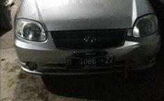 Mobil Hyundai Avega 2007 terbaik di Jawa Barat