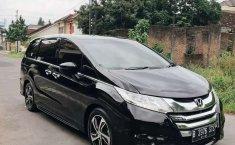Jual Honda Odyssey 2.4 2016 harga murah di Jawa Tengah