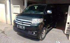 Dijual mobil bekas Suzuki APV SGX Arena, Jawa Timur