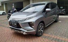 Mitsubishi Xpander 2018 Banten dijual dengan harga termurah