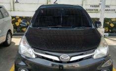 Jual cepat Daihatsu Xenia R 2012 di Jawa Barat
