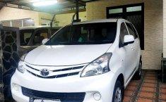 Jual cepat Toyota Avanza E 2015 di Jawa Barat