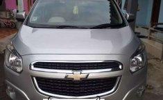 Chevrolet Spin 2014 DIY Yogyakarta dijual dengan harga termurah
