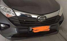 Jual Daihatsu Sigra R 2019 harga murah di Banten
