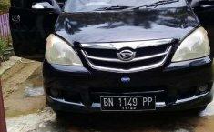 Daihatsu Xenia 2006 Sumatra Selatan dijual dengan harga termurah