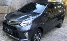 Mobil Toyota Calya 2019 G dijual, Jawa Timur