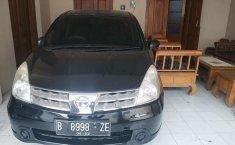 Jual mobil Nissan Grand Livina 2011 bekas, Jawa Tengah