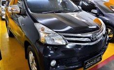 Jual cepat mobil Toyota Avanza G 2013 , DKI Jakarta