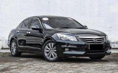 Dijual Mobil Honda Accord VTi-L 2013 di DKI Jakarta